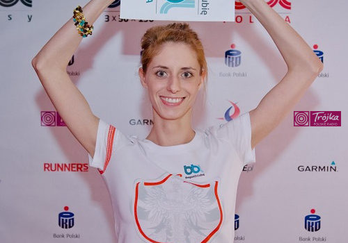 Sandra Cichosz