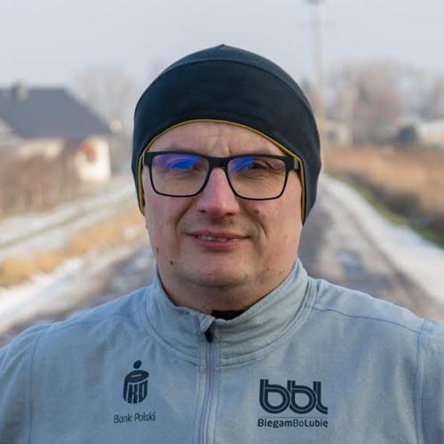 Henryk Rogoziński