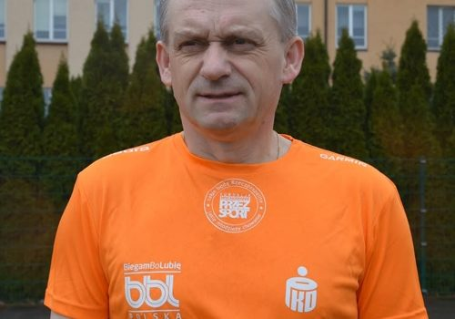 Zbigniew Ryczyński