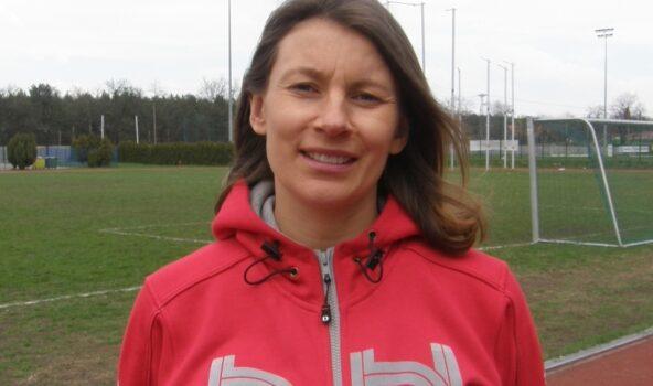 Lucyna Ligaj-Stankiewicz