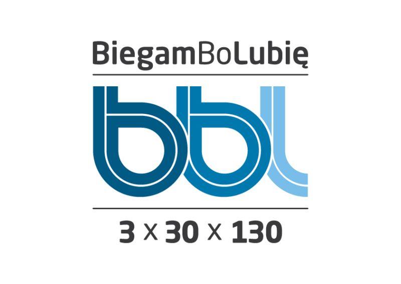 A bbl logo 3x30x130 01