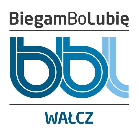 BbL Walcz