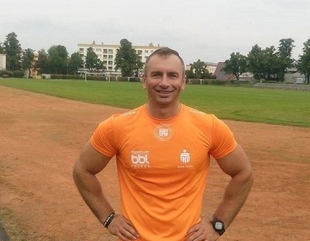 Artur Balwierz