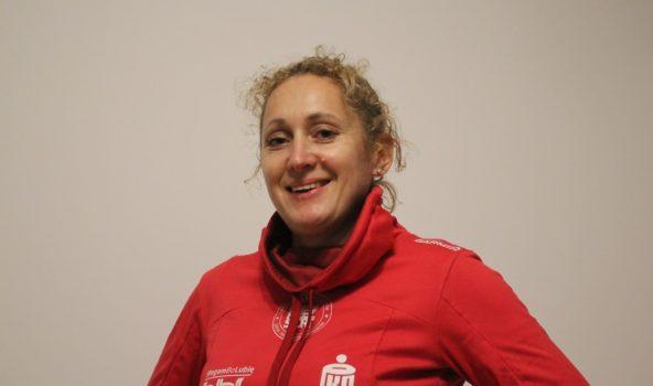 Celestyna Szczukowska