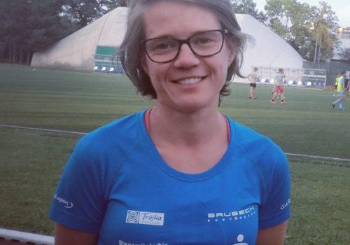 Katarzyna Ortyl