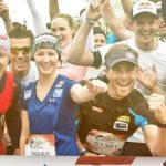Dołącz do drużyny BiegamBoLubię na Wings for Life World Run !