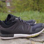 Test butów Reebok ZPrint 3D
