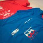 bbl w Trójce: bieganie i kolor