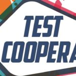 Ogólnopolski Test Coopera już w ten weekend – Gdzie i Kiedy ?