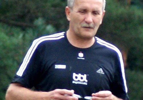 Roman Kwapich