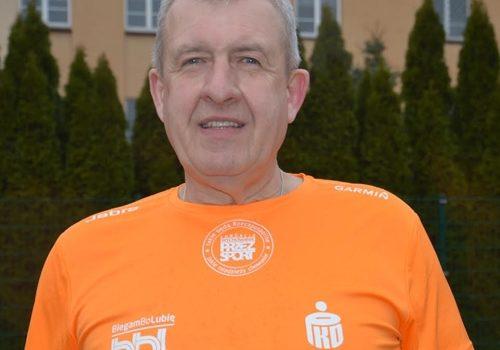 Albin Zańko