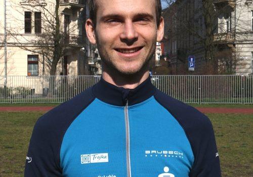 Michał Bujała