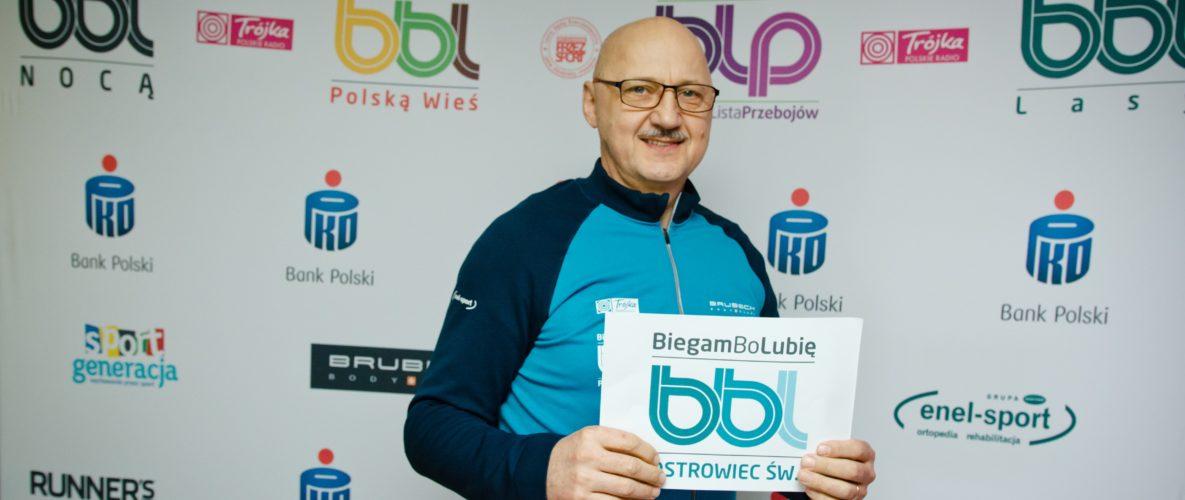 Grzegorz Bażant