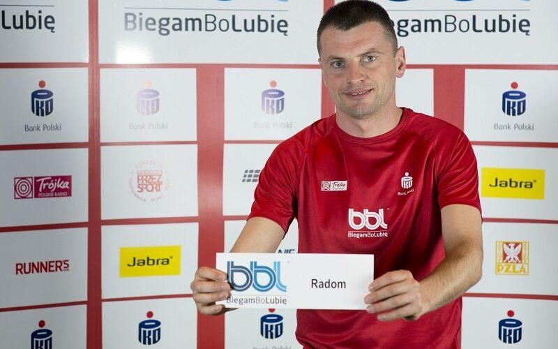 Artur Błasiński