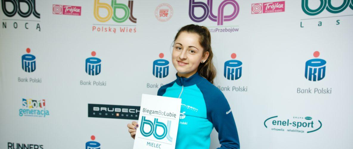 Dominika Przywara