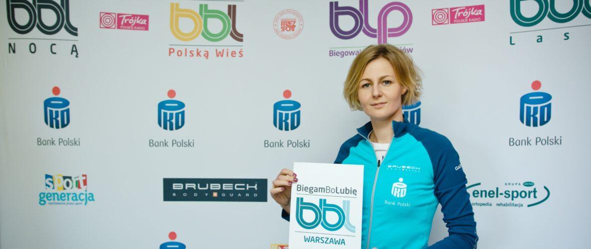 Ilona Brusiło
