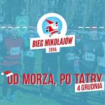 Zostań Mikołajem i pobiegnij! Startuje kolejna edycja Biegu Mikołajów.