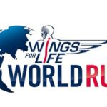 Już za 3 miesiące Wings For Life World Run