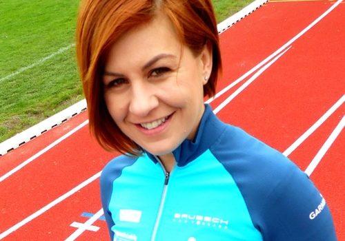 Karolina Pietyra