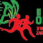 Bieg po Oddech pod Tatrami – biegając dla siebie pobiegnij dla innych
