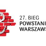27. Bieg Powstania Warszawskiego – konkurs