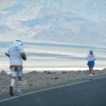 Za gorąco na trening? Oni biegają w Dolinie Śmierci!