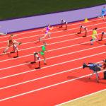 E-sport na igrzyskach? Czy czas na e-bieganie?