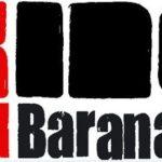 BIEGIEM DO KINA!  – pokazy filmów Ultra i Biegacze  13 i 20 października 2017  Kino Pod Baranami