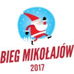 Tysiące Mikołajów już wkrótce w 5 miastach w Polsce. Rusza V edycja Biegu Mikołajów!