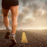 Biegowe niestrawności – jak radzić sobie z problemami żołądkowo-jelitowymi?