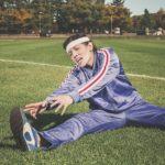 Bieganie to za mało. Co robić by stać się zdrowszym i lepszym?